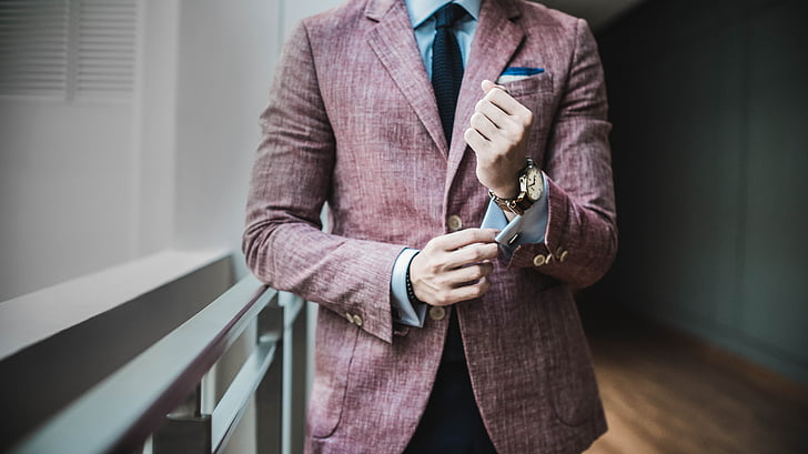 people, man, guy, suit, formal, business, clothing