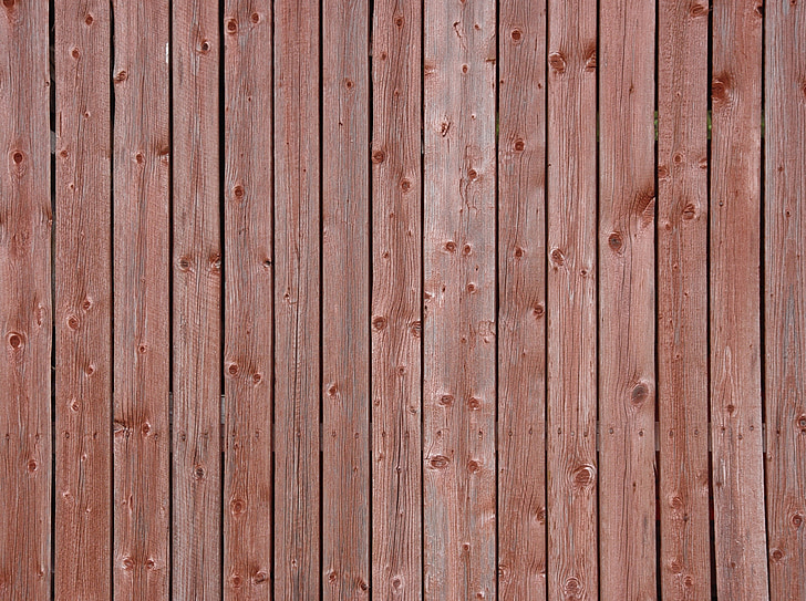 mòn, Hội đồng quản trị tường, bức tường màu đỏ, tường cũ, đỏ ocher, cũ, hình nền