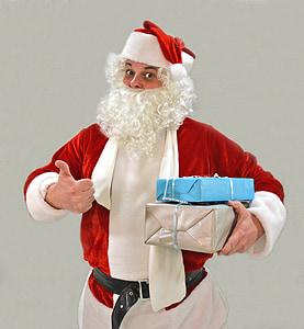 christmas, xmas, santa, nicholas, gifts, holidays, merry christmas