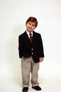 boy, portrait, smile, happy, male, smart, posing