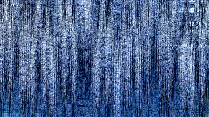 fons, blau, grunge, abstractes fons blau, patró, textura