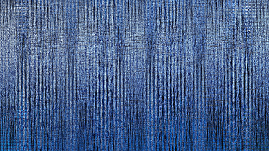 background, blue, grunge, abstract blue background, pattern, texture