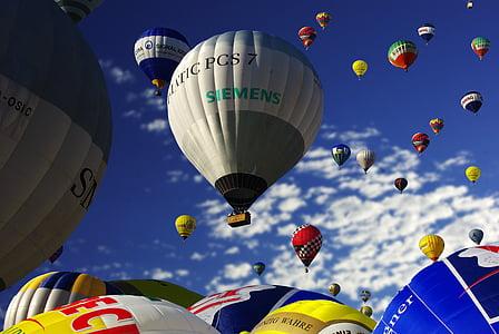 globus, globus aerostàtic, vol en globus, vol en globus, aterratge, cremador, globus captiu