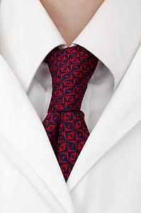tie, necktie, groom, corsage, ceremony, pinned, silk