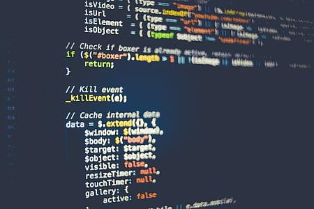 business, codes, coding, communication, computer, concept, conceptual