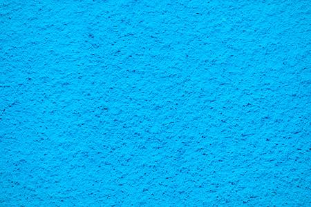 background, art, abstract, blue, artwork, painting, digital art