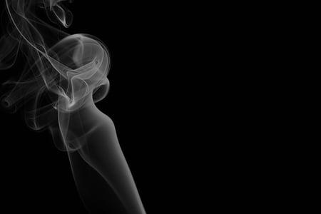 dim, dim fotografiju, fotografije