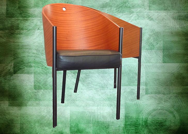 座席, 椅子, 座る, 家具の部分, 家具, 休憩, シーティング