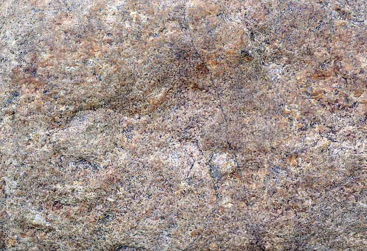 textura de pedra, textura de granit, granit natural, la superfície de la pedra, pedra natural, granit, pedra