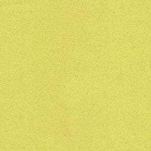 textura, tileable, sense costura, document, paper artesanal, groc, fons