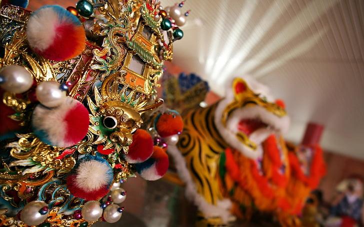 art xinès, decoració xinesa antiga, disseny xinès, l'arquitectura xinesa, estructura xinès, decoració, cultures
