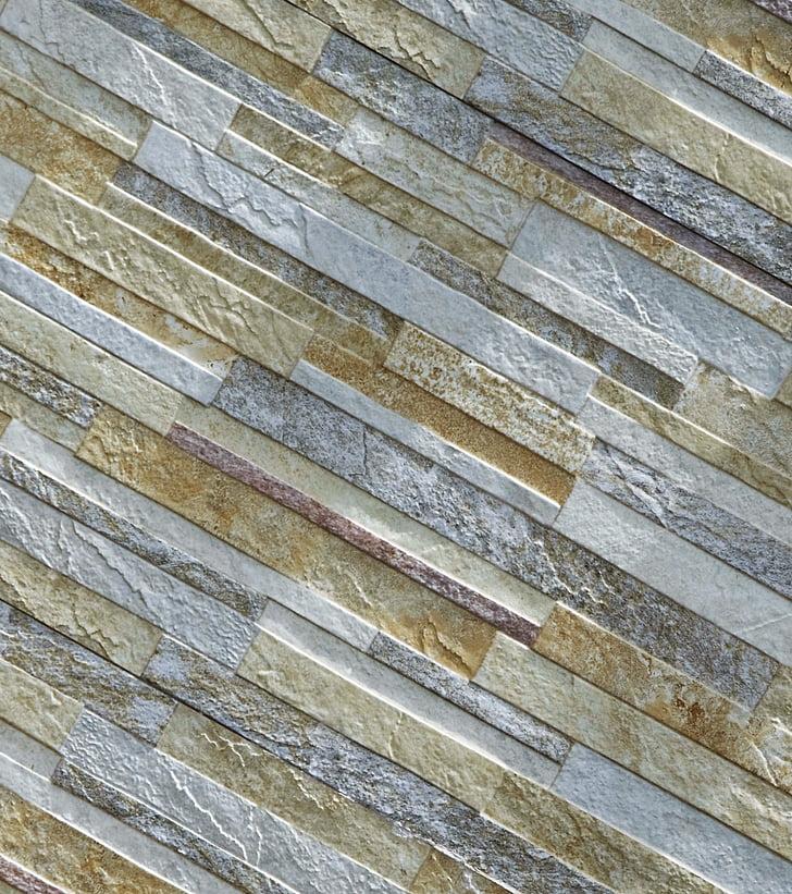 texture, pierres de texture, arrière-plan, texture de Pierre, Pierre