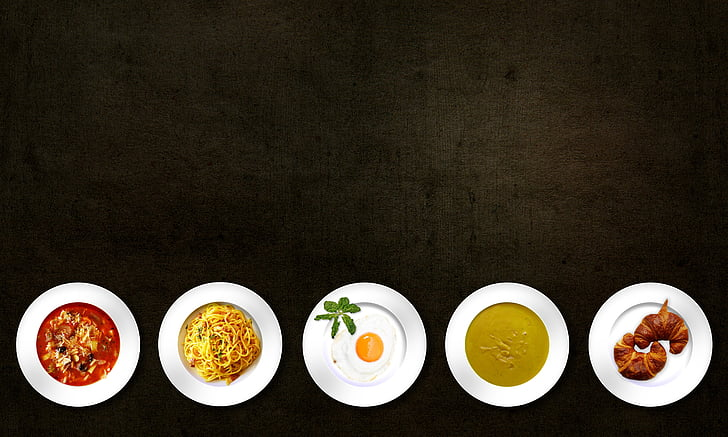 cook, food, kitchen, eat, kitchen image, background, nutrition