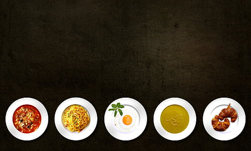 kuhar, hrane, kuhinja, jesti, kuhinja podobo, ozadje, prehrana