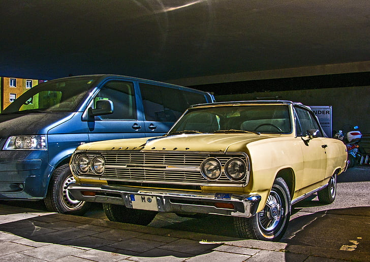 Chevrolet, Malibu, mums automašīnu, pkw, klasika, chevelle, Automātiska