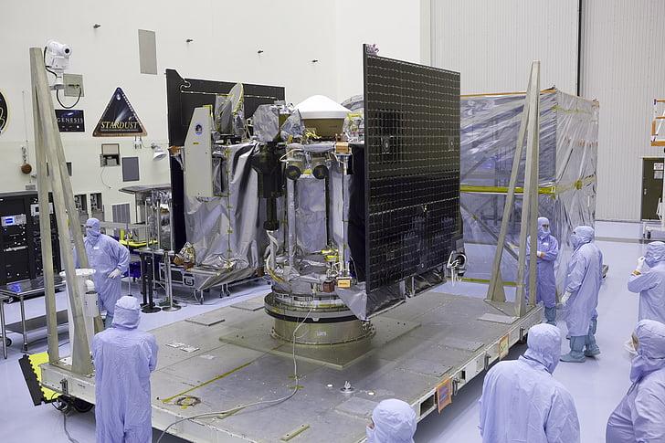kosmoselaev, käivitada, ettevalmistamine, NASA, Travel, teadus, teadusuuringute