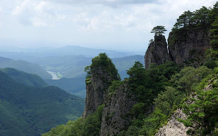 klitschko, whether or not, k, mountain, nature, landscape, scenics