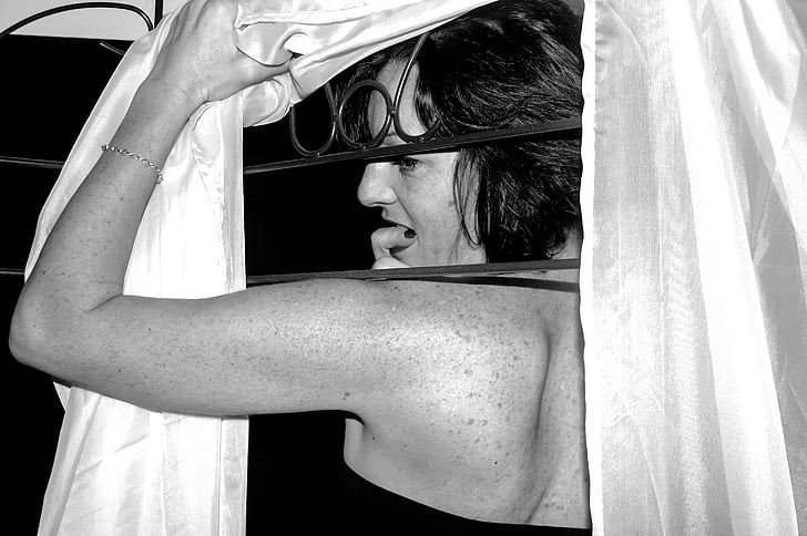 body, arm, sensual, sensuality, black and white