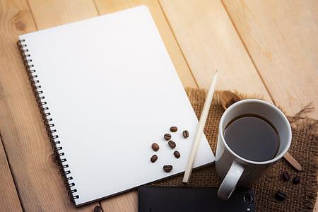 nước giải khát, cà phê đen, trống, cà phê, nghỉ giải lao, Cúp quốc gia, Bàn