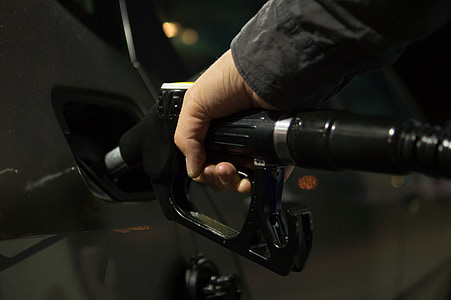 petrol, gasoline, diesel, gas, automotive, prices, oil