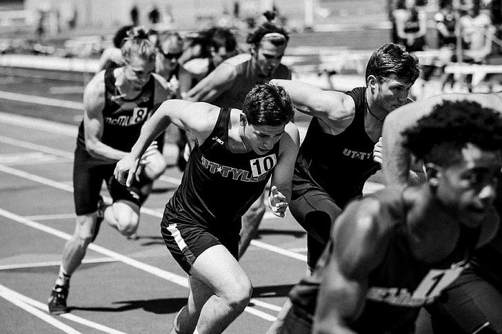 cilvēki, stīgas, darbojas, Sports, konkurss, stiprums, tikai vīriešiem
