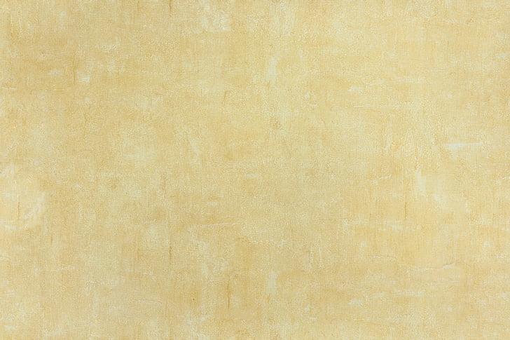 paper d'empaperar, paret, textura, patró