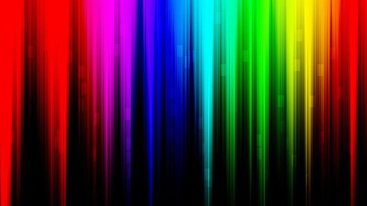 bakgrund, abstrakt, vågor, abstrakt våg, Wave bakgrund