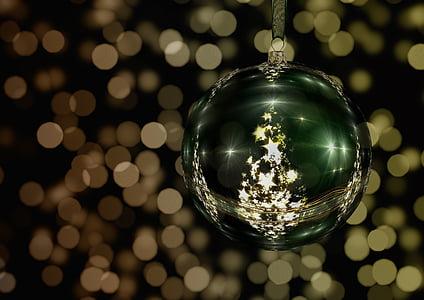 tree decorations, christmas, atmosphere, advent, embassy, christmas tree, christ