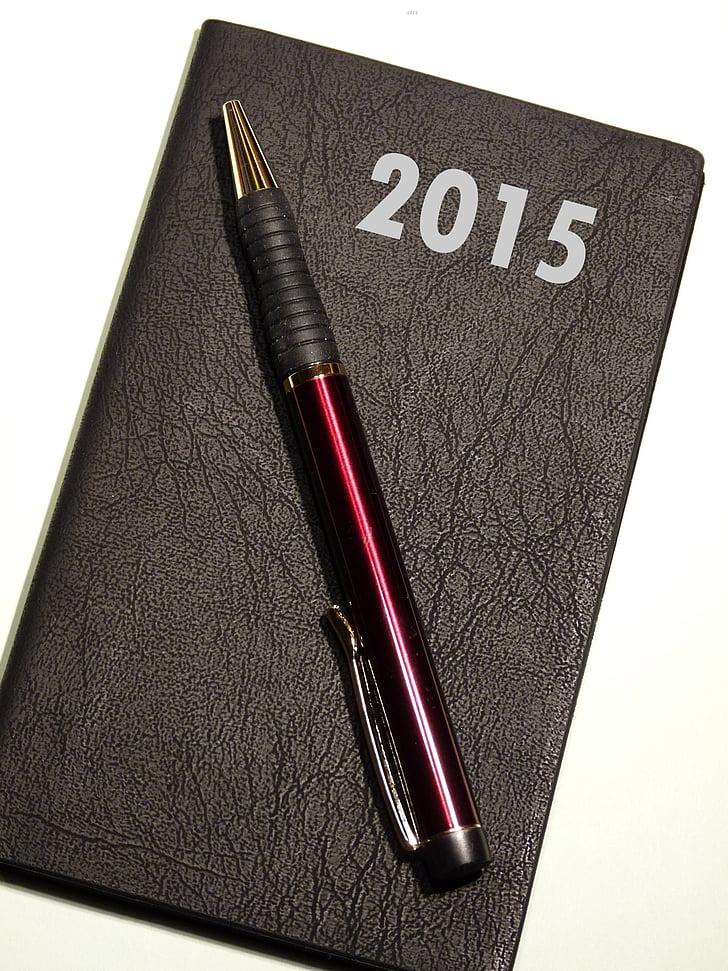 Calendari, l'any, cap d any, nou començament, cita, dates, Pla