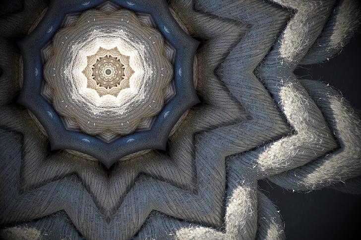 grafikk, design, mønster, tekstur, struktur, bakgrunn, design ornament