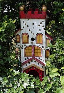 aviary, nest, bird, hatchery, bird feeder, feeding, animal welfare