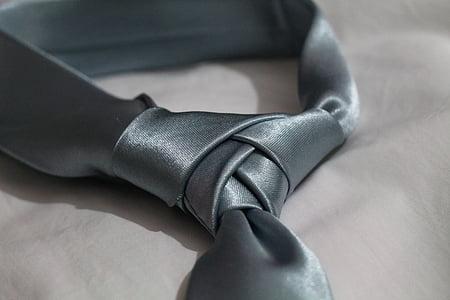 handsome, tie, man, fashion, suit, elegant, style