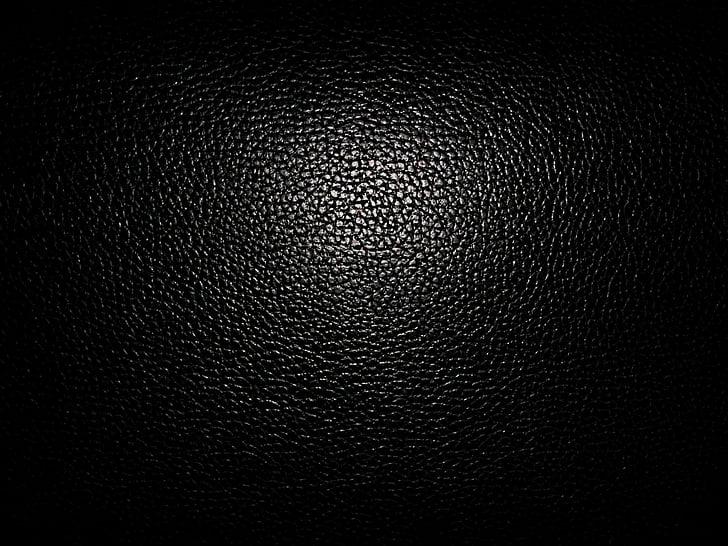noir, image en noir, Conseil d'administration