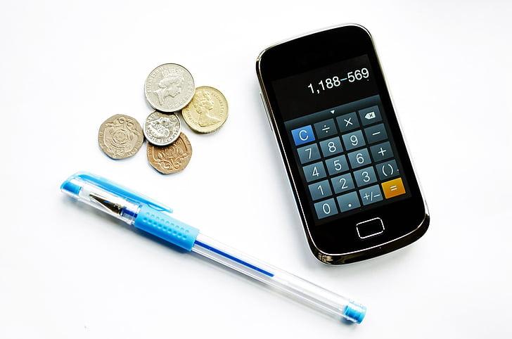 negoci, professió, ocupació, vocació, despeses, carrera, empresa