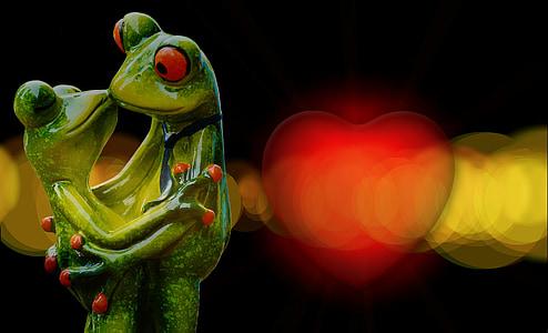 ljubav, Valentinovo, par, romansa, zajedno, romantična, Ljubitelji