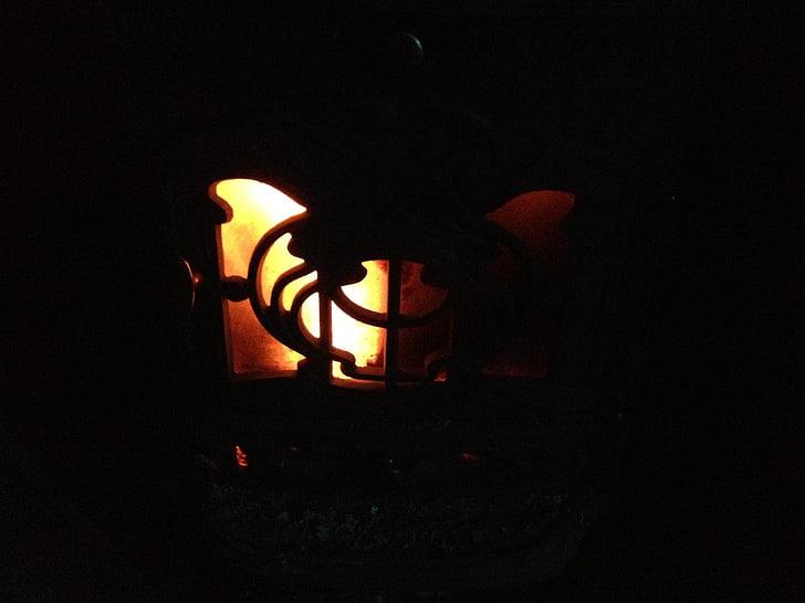 fire, mystic, metal, artistic, magic, hearth, home