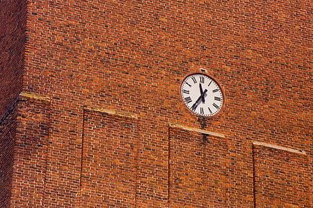 kella, aeg, aja mõõtmine, nõuanded, kulunud aeg, kella tips, kella kilp