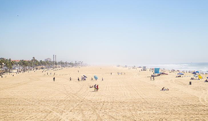 beach, ocean, sand, sea, seaside, summer