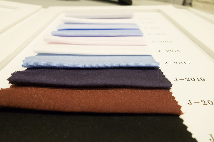 cloth, fabric, material, color, designer, dressmaker, clothing