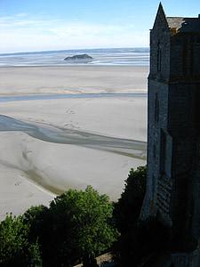 Замок, піднесене, середньовіччя, Визначні пам'ятки, Орієнтир, притягнення туриста, введення