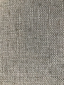 tekstura, tkanina, siva, tkanina teksturu, siva, vlakana, uzorak