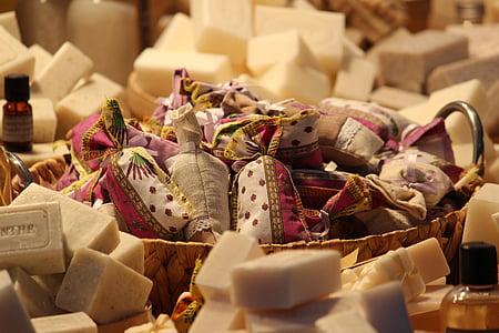 sabó, l'atenció, higiene, sabó de Marsella, cosmètica natural, bany