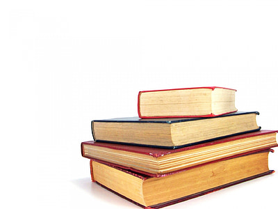 books, book, literature, education, learning, knowledge, study