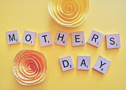 dia de la mare, mare, mare, maternitat