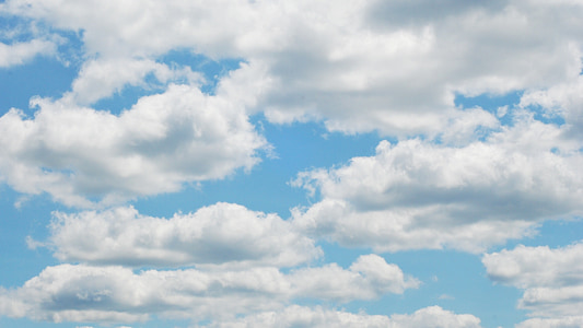 taivas, pilvet, sininen, Luonto, Sää, valkoinen, valo