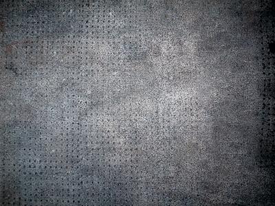 textura, fons, paret, formigó, brut, textures de fons, superfície