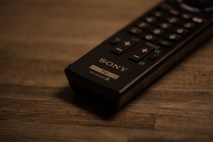 τηλεχειριστήριο, τηλεόραση, τηλεόραση, τεχνολογία, κανάλι, χειριστήριο, συσκευή