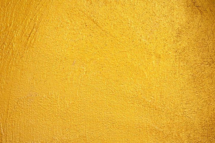 color, concrete, design, gold, pattern, structure, surface
