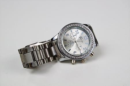 kella, Randmele käekella, mis aeg näitab, aeg, meeste, ajanäitaja, aeg märge