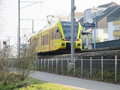 public, traffic, stop, public personennahverkehr, road sign, transport, seemed